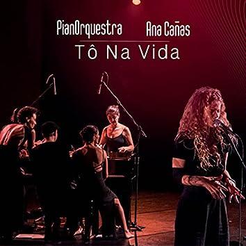 Tô Na Vida (Cover)