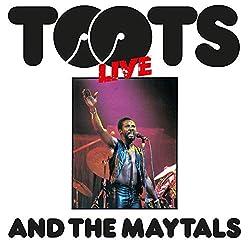 Live in London 1980/Vinyle Noir Audiophile 180gr
