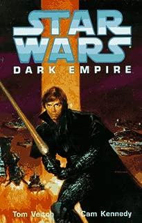 Best dalek empire 4 Reviews