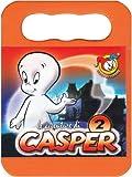 Le Avventure Di Casper  #02 [Italia] [DVD]