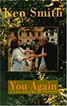 You Again: Last Poems and Tributes