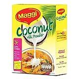 Maggi Coconut Milk Powder 100g