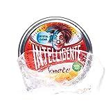 Pasta Intelligente 30_00996 - Vetro Liquido