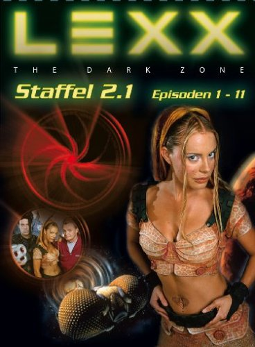 Staffel 2.1
