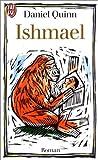 Ishmael - L'homme une fois disparu, y aura-t-il un espoir pour le gorille ?