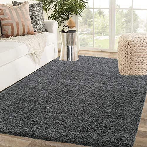 Comprar alfombras funkybuys