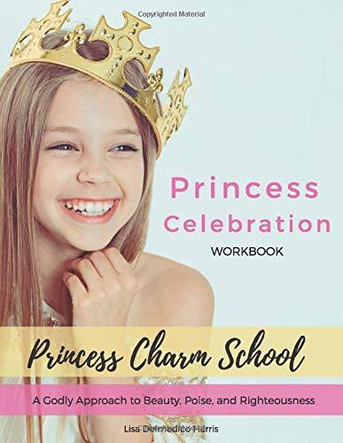 princess charm pandora