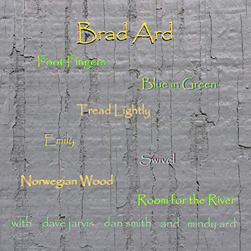 Brad Ard
