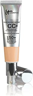 Your Skin But Better™ CC Cream with SPF 50+ (Light) - 1.08 fl oz