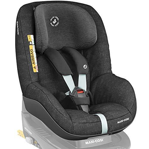 Maxi-Cosi Pearl Pro I-size Kindersitz 67cm-105cm Passend Für 3way Fix Familyfix One