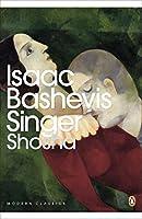 Shosha (Penguin Modern Classics)