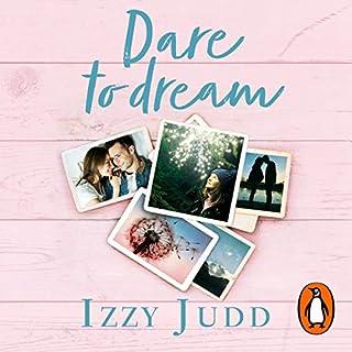 Dare to Dream cover art