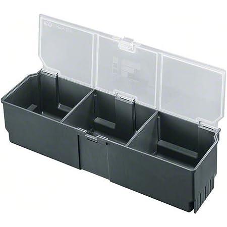 Bosch caja de accesorios (para SystemBox, en caja de cartón)