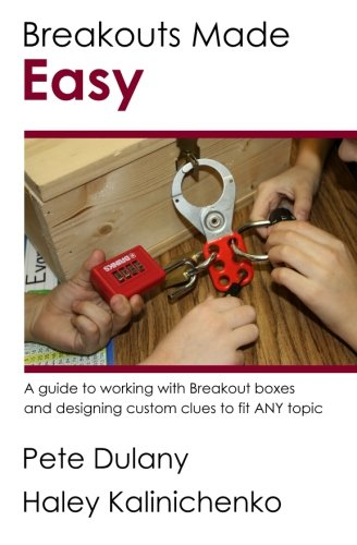 Breakouts Made Easy: A guide to working with Breakout boxes