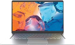 【 8GBメモリ&window 10 home搭載】Jumper EZbook S5 14.1インチ 1920*1080 IPS高性能ノートパソコン 8GB RAM/256GB ROM 高速静音CPU 無線LAN内蔵/miniHDMI/Blue...