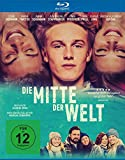 Die Mitte der Welt [Blu-ray]