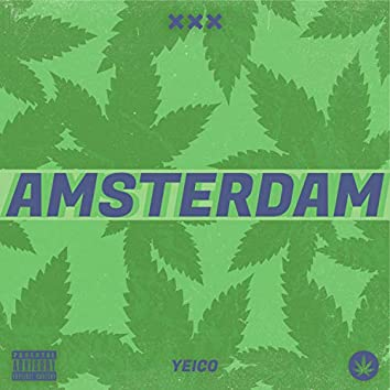 Amsterdam (feat. wavesoundmusic)