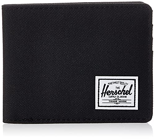 Herschel Casual Negro