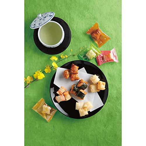 亀田製菓 おもちだま おもちだまX