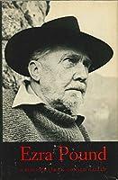 Ezra Pound: A Bibliography