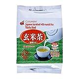 OSK カット&メリット 玄米茶 袋6g×52