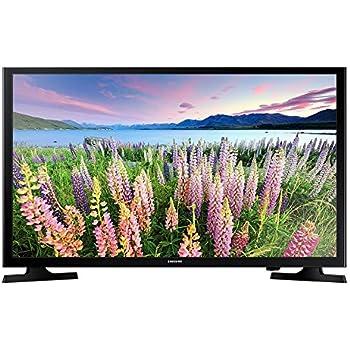 Samsung UE32J5200 32-Pulgadas Full HD Smart TV Wifi Negro ...