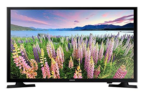 """Samsung UE32J5200 32"""" Full HD Smart TV Wi-Fi Nero"""