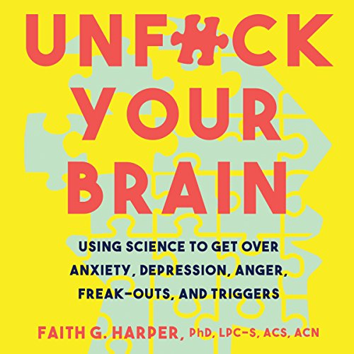 Unf--k Your Brain cover art