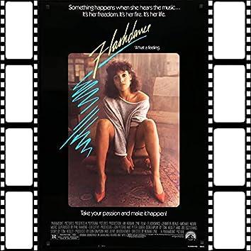 """Maniac (From """"Flashdance"""")"""