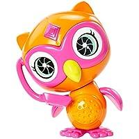Barbie Spy Squad Owl Figure