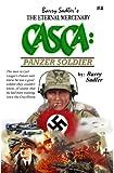 Casca 4: Panzer Soldier