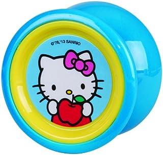 Duncan Hello Kitty Butterfly XT Yo-Yo (Assorted Colors)