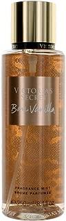 VICTORIA'S SECRET Bare Vanilla (2016) 250ml Body Mist