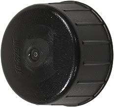 Lawnmower parts fits Stihl 40067104000 FSE60 FS38 FS40 FS45 FS46 5-2 Head Trimmer Head Bump Knob