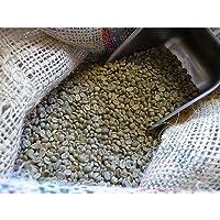 アラビカコーヒー 生豆 コロンビア エクセルソ Colombia Exceleso 1kg クラシカルコーヒーロースター