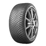 Gomme Kumho Solus 4s ha32 205 55 R16 91H TL 4 stagioni per Auto