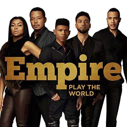 Empire Cast feat. Rumer Willis