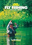 Sports Illustrated Fly Fishing Books
