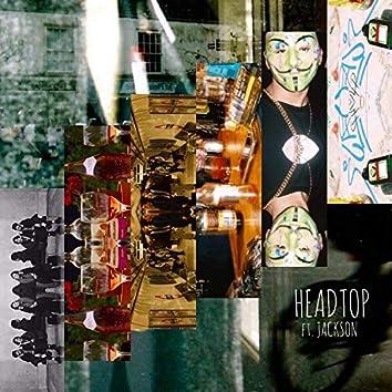 Headtop (feat. Jackson)