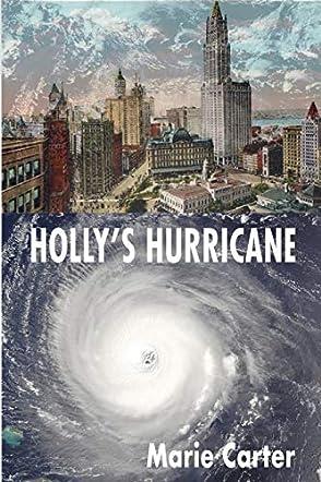 Holly's Hurricane