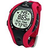 Best Sigma Heart Rate Monitor Watches - Sigma Rc 1209 Running Computer Heart Rate Monitor Review