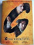 Goya's Ghosts / Goya Kísértetei
