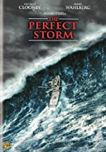 PERFECT STORM (DVD/WS-1.85/ENG-FR SUB/REPKG)