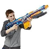NERF - Elite Centurion Sonic Ice