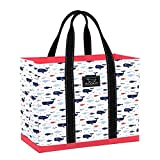 SCOUT Original Deano Tote, Large Utility Tote Bag for Women,...