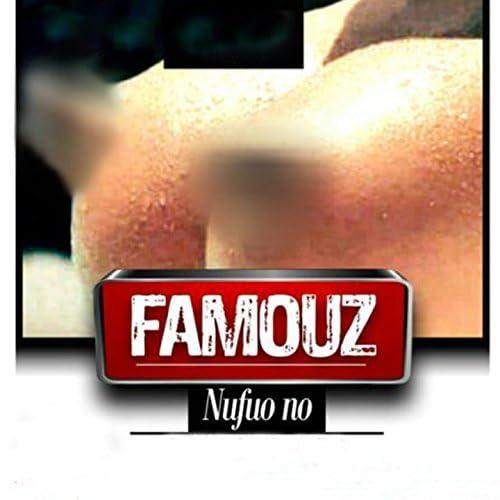 Famouz