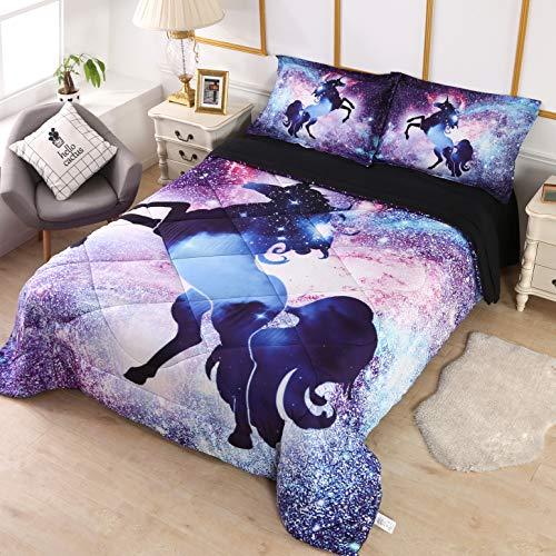 almohada unicornio fabricante Wowelife