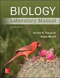 lab manual class 10