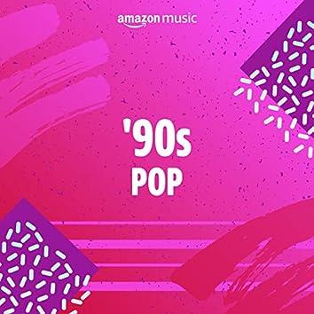 90s Pop