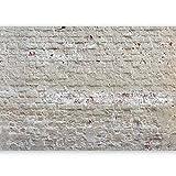 murando - Fotomural 800x280 cm - 8m - fotomurales tejido no tejido - decoración de...